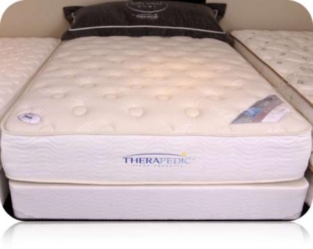 Kathy Ireland mattress