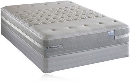Extra Firm Mattress By Simmons This Beautyrest Black