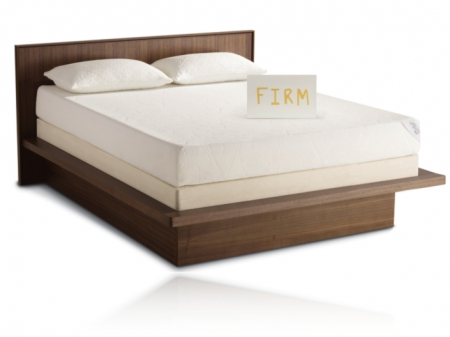 Spring Air India Mattresses For Bed In India Luxury