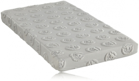 MLILY Sweet Dreams Mattress