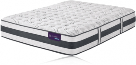 Serta iComfort Hybrid Applause II Firm Mattress
