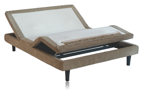 Serta iComfort Most Perfect Adjustable Base