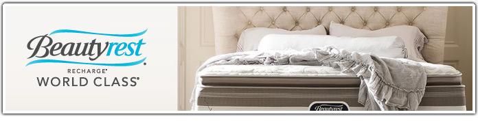 beautyrest world class mattress. Contemporary World Beautyrest Recharge World Class Mattresses On Sale Now NYC Queens Brooklyn  Bronx Long Island City NJ And Mattress A