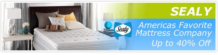 home mattresses brands serta icomfort medium firm memory foa