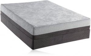 Favorite Plush Mattresses Soft Mattresses With A Pillow
