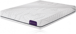 Serta iComfort Foresight Mattress