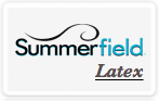 Summerfield Latex Mattresses