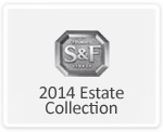 Stearns & Foster Estate Collection 2014