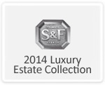 Stearns & Foster Lux Estate Collection 2014