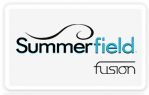 Summerfield Fusion