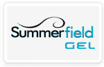 Summefield Gel Memory Foam Mattress