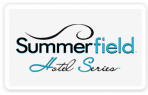Summerfield Hotel Series