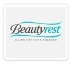 New Beautyrest Mattresses