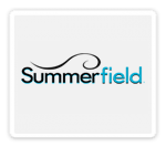 Summerfield Mattresses