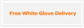 Free White Glove Mattress Delivery