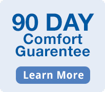 90 day reurn policy