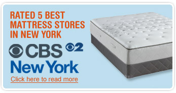 Top 5 New York Mattress store