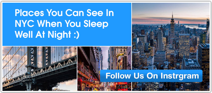 Mattress Store Nyc Delivering To Ny And The Rest Of The