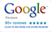 Google Customer Certified Site - Craig's Beds Reviews at Google